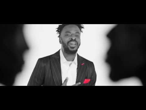 [Video] 9ice ft. Beambor Taylor – E O Mo Meme