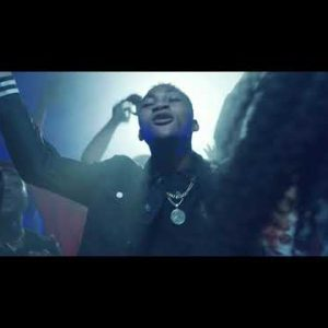 [Video] Picazzo ft. Olamide – Macaroni