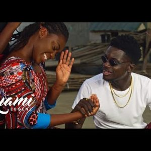 [Video] Kuami Eugene – Borkor