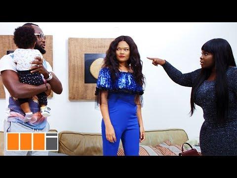 [Video] TeePhlow ft. Adina – Forgive