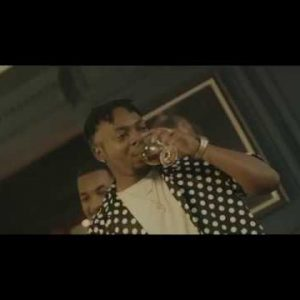 [Video] DJ Enimoney ft. Olamide, Kranium, Kizz Daniel & LK Kuddy – Send Her Money