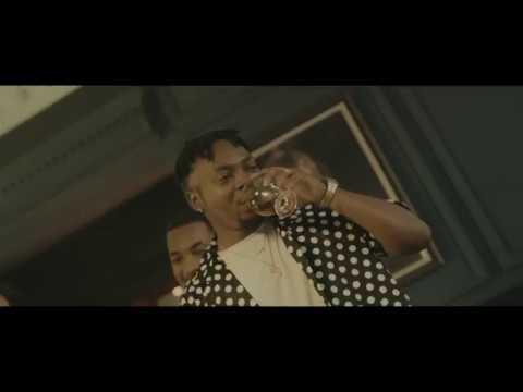 [Video] DJ Enimoney ft. Olamide, Kranium, Kizz Daniel & LK Kuddy – Send Her Money
