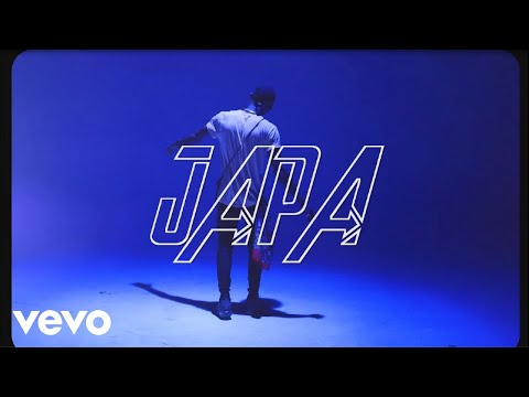 [Video] Spyro, Tobi Bakre & Dremo – Japa
