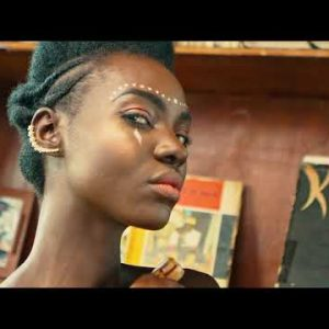 [Video] Fuse ODG ft. Kuami Eugene & KiDi – New African Girl