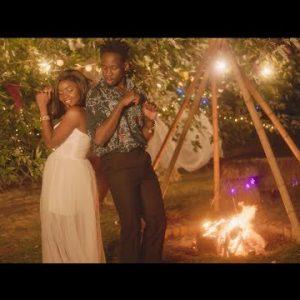 [Video] Mr Eazi ft. Simi – Surrender