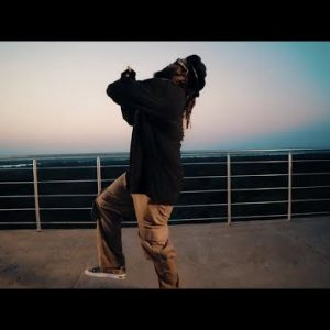 [Video] Timaya ft. King Perryy & Patoranking - Kom Kom