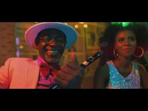[Video] Adekunle Gold ft. Flavour – Yo Yo Yo
