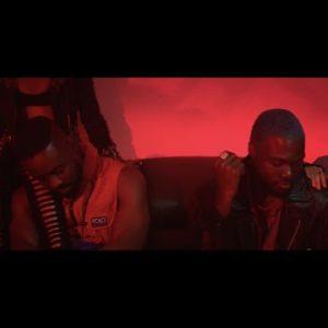 [Video] Sarz & WurlD – Trobul
