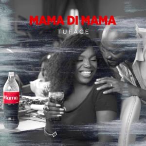 2Baba – Mama