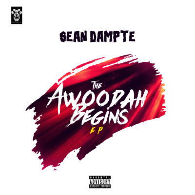 Sean Dampte – The Awoodah Begins EP