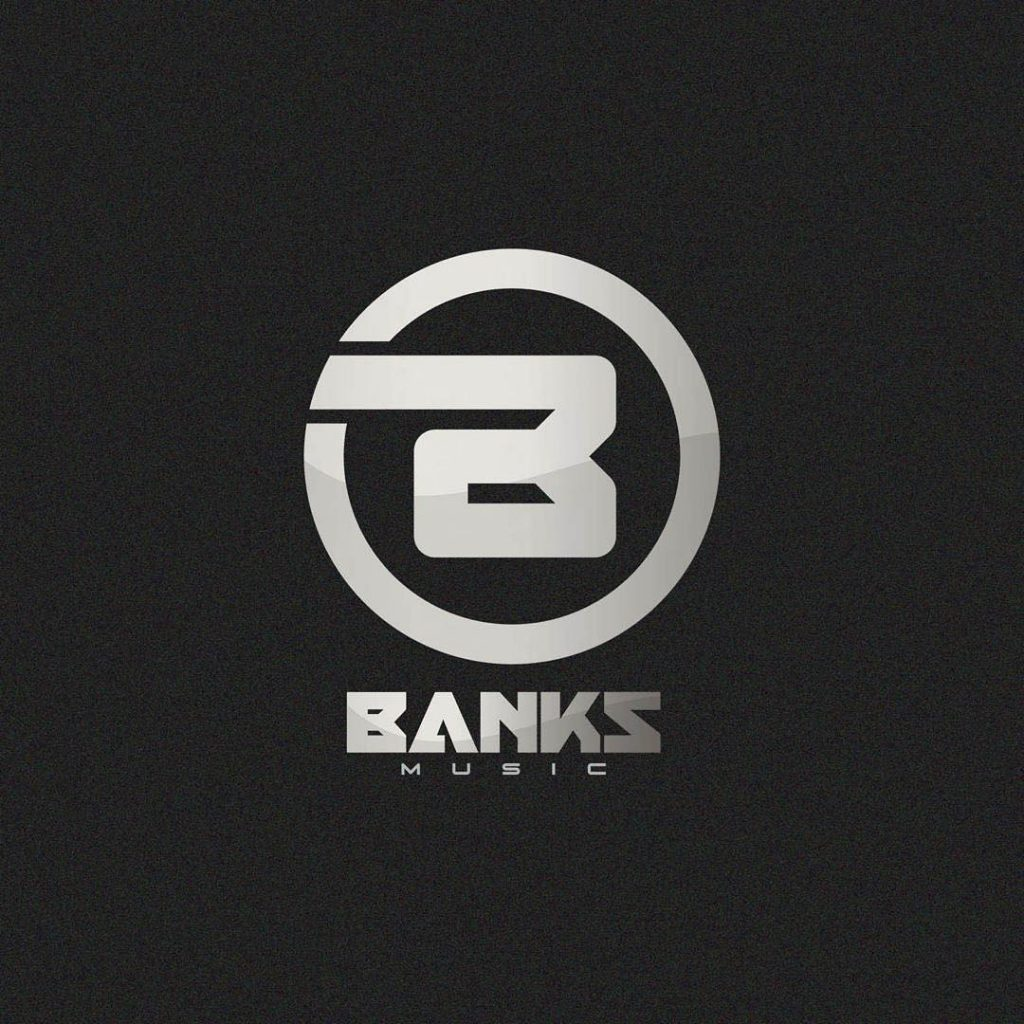 Reekado Banks unveils New Record Label 'Banks Music'