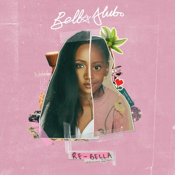 Bella Alubo ft. Sho Madjozi – Honey