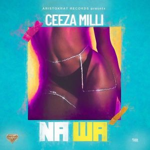 Ceeza Milli – Na Wa