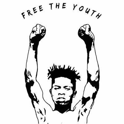 Kwesi Arthur – Ye (Burna Boy Ye Cover)