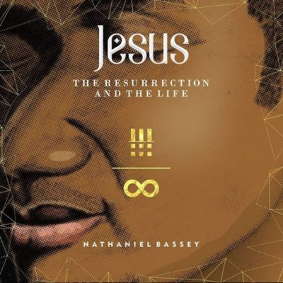 Nathaniel Bassey ft. Tomi Favored & Tope Alabi – Awamaridi