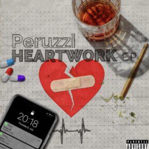Peruzzi ft. Davido – Try