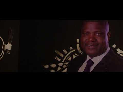 [Video] MC Galaxy – Nsima