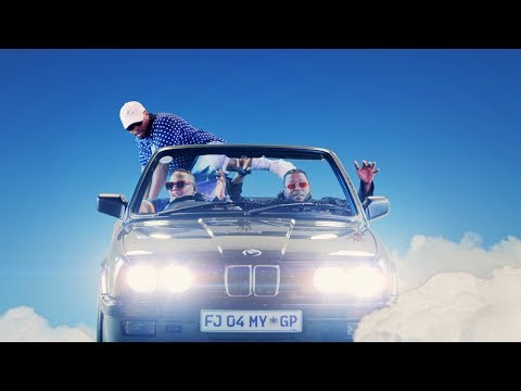 [Video] DJ Dimplez ft. Da L.E.S & Anatii – Vacation
