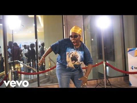 [Video] Teni – Uyo Meyo