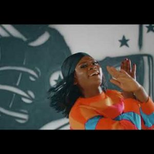 [Video] DJ Steel & Idowest – Gbese Nle