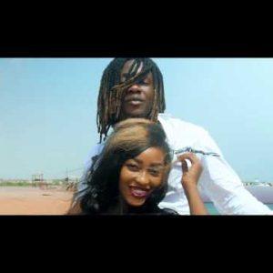 [Video] Dahlin Gage ft. D-Black & Kwesi Arthur – Wifey