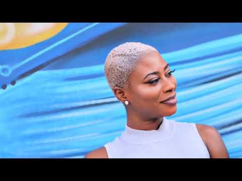 [Video] Gasmilla ft. Mr Eazi – K33shi