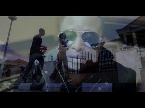 [Music + Video] Faze – Your Daughter