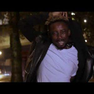 [Video] Erigga ft. Nosa – Glory (The Genesis)