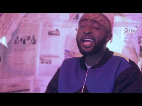 [Video] Emeka – Industry Diary 2018