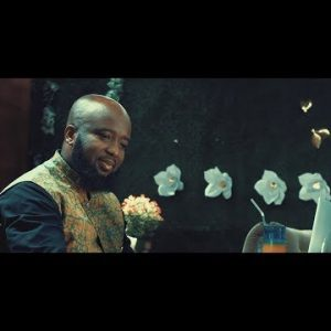 [Video] Trigmatic ft. A.I, Worlasi & M.anifest – My Life (Remix)