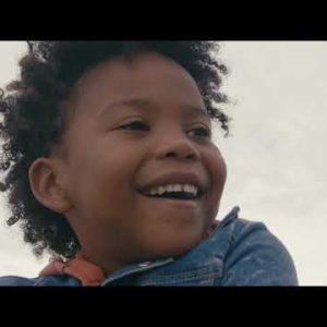 [Video] Adekunle Gold – Ire (Pheelz Remix)