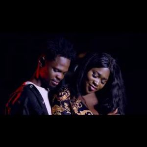 [Video] Fameye ft. Sista Afia – Nobody