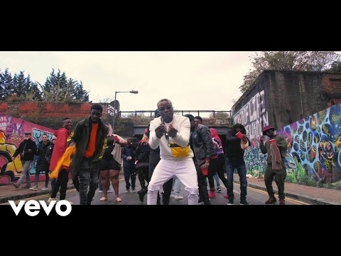[Video] Danny S – Oh My God