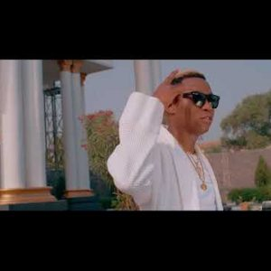[Video] Soft – Money