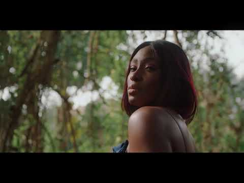 [Video] Tolani ft. Reekado Banks – Ba Mi Lo (Come With Me)