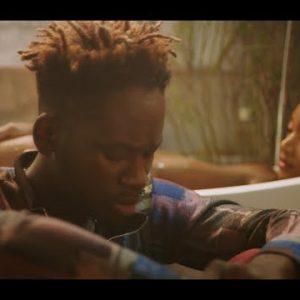 [Video] Mr Eazi ft. Burna Boy – Miss You Bad