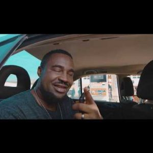 [Video] Mr Raw – Obodo Bu Igwe