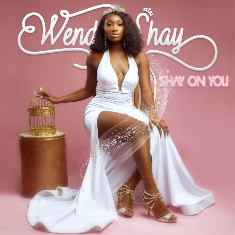 Wendy Shay – Highlife