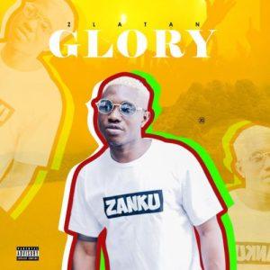 Zlatan – Glory