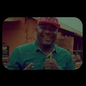[Video] SlowDog ft. Deejay J Masta & Emma Drummer Boy – Nkwo