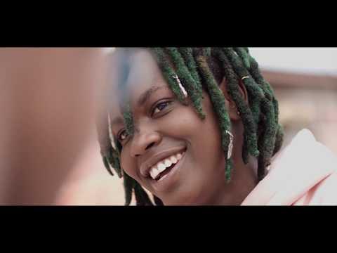 [Video] OV ft. Stonebwoy – Want Me