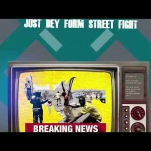 [Video] Mz Kiss – Youth Wake Up