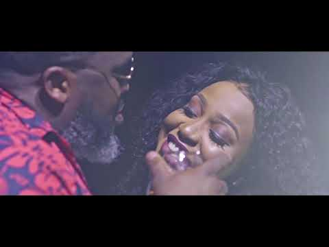 [Video] Larry Gaaga ft. 2Baba – Iworiwo
