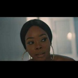 [Video] T Classic – Nobody Fine Pass You