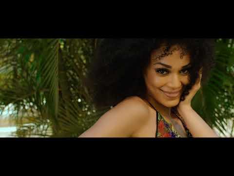 [Video] Dammy Krane ft. Olamide, Medikal & Pearl Thusi – Balance Well