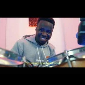 [Video] Preye Odede – For My Good