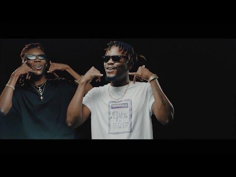 [Video] Blaqbonez ft. Ycee – Play (Remix)