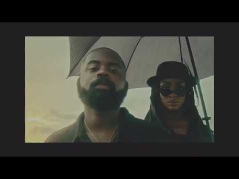 [Video] Chyn ft. Ladipoe - Maybe