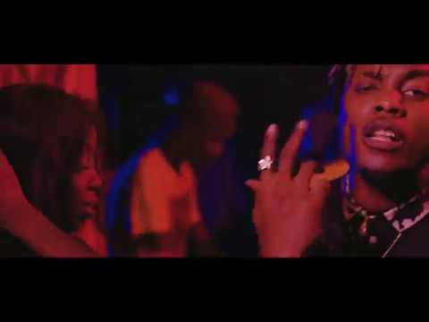 [Video] Chillz ft. Zlatan - Shake Body