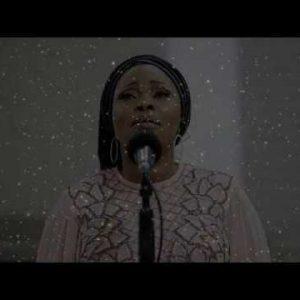[Video] TY Bello & Tope Alabi – KABI O OSI